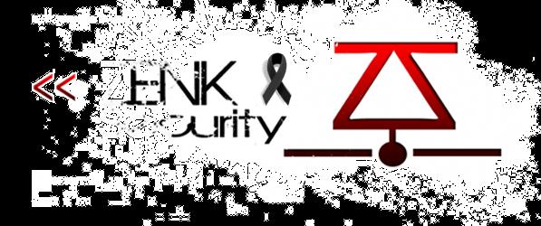 ZenK-Security :: Communauté de sécurité informatique